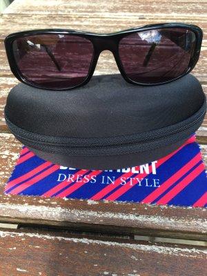 Sonnenbrille von Tom Tailor