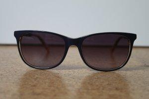 Sonnenbrille von Tommy Hilfiger