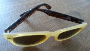 Sonnenbrille von Touch