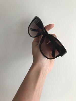 Sonnenbrille von Tous