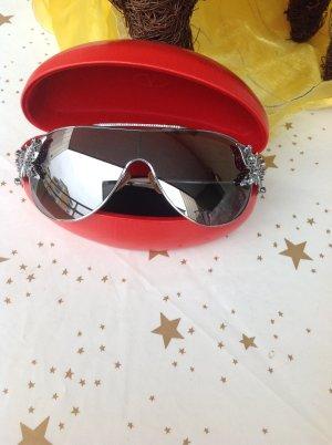 Sonnenbrille von VALENTINO
