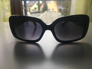 Sonnenbrille von Vera Wang