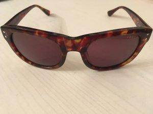 """Sonnenbrille von Vestal """"Himalayas"""""""