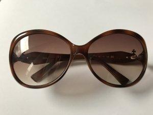 Sonnenbrille von Vivienne Westwood