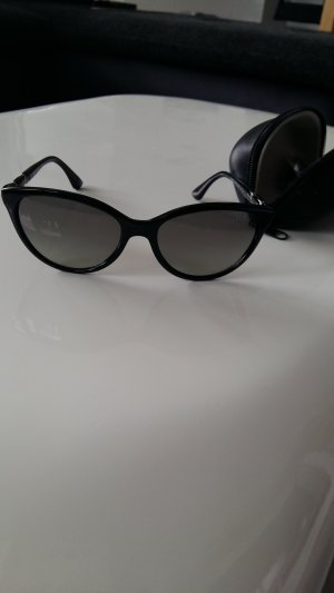 Vogue Sunglasses black