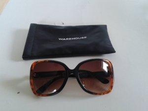 Sonnenbrille von Warehouse