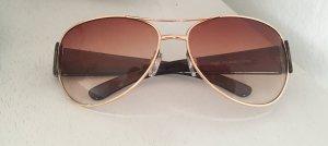 Sonnenbrille von XOXO