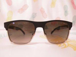 Sonnenbrille von Yves Saint Laurent