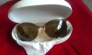 Sonnenbrille von Zara