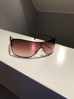 Sonnenbrille, wie neu