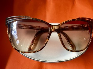 Sonnenbrille Yves Saint Laurant ysl original vintage