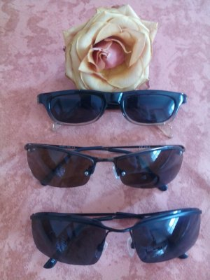 Sonnenbrillen 3 Stück
