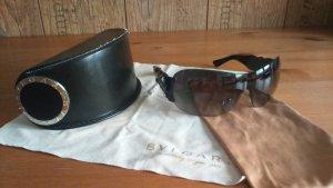 Sonnenbrillen Bulgari Original