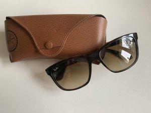 Sonnenbrillen-Must have