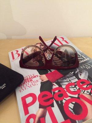 Sonnenbrillen von Céline