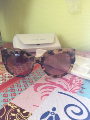 Michael Kors Glasses brown-light brown