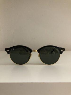 Sonnenbrillen Von Ray Ban