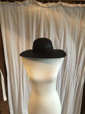 Gstar Chapeau de soleil noir