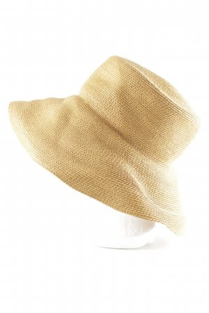 Cappello parasole sabbia elegante