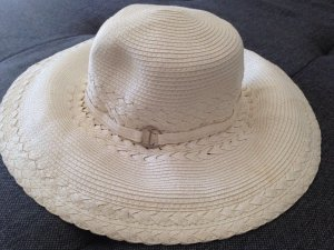 Floppy Hat multicolored
