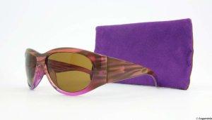 Sonnenlesebrille bifokal von Augenstolz