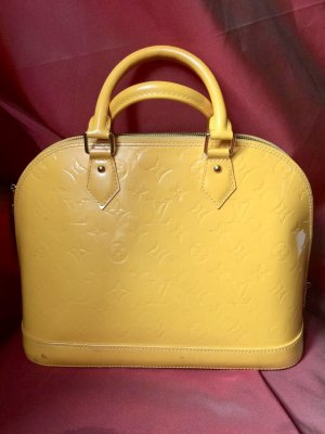 Sonnige Louis Vuitton Tasche