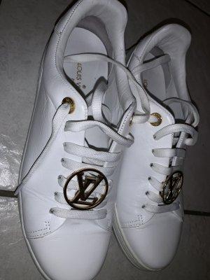 Sonntag preis - Leder sneaker