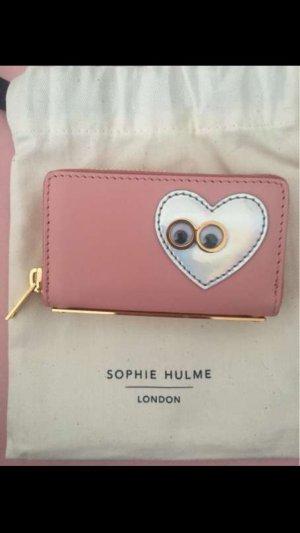 Sophie Hulme Geldbörse