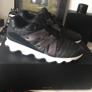 Sorel Sneaker Gr.39