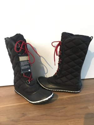 Sorel Tall Winter Boots