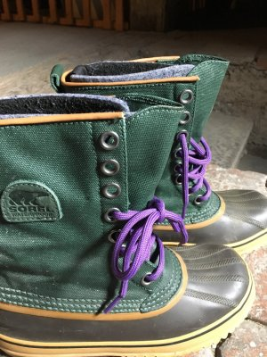 Sorel Winterstiefel