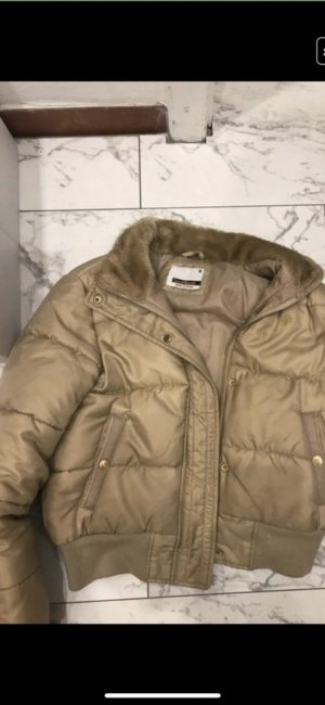 South Pole Jacke s neu