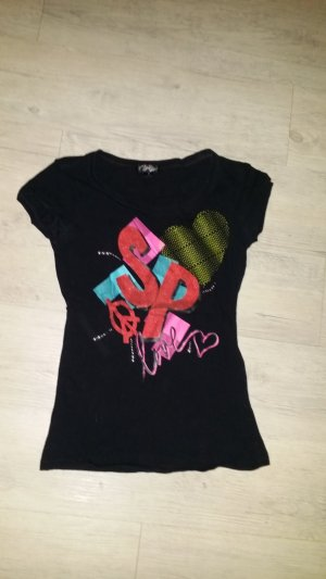 Southpol Shirt S / 36