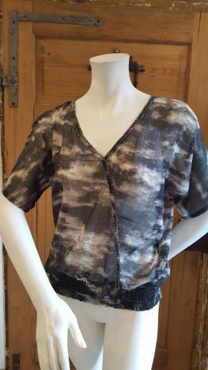 Soya Concept Shirt/Bluse edel Gr.M