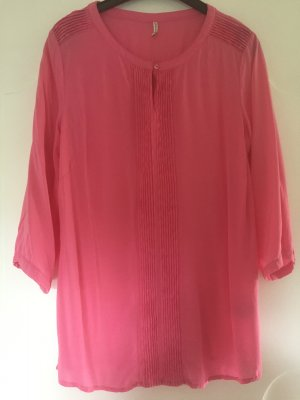Soyaconcept Bluse pink