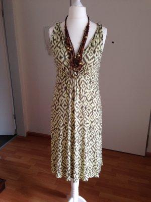 Soyaconcept Kleid Gr. M Sommerkleid