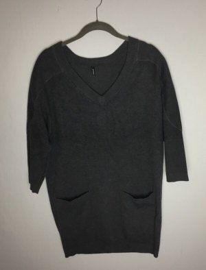 Soyaconcept Sweater Dress multicolored