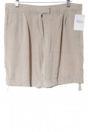 Soyaconcept Shorts beige Casual-Look