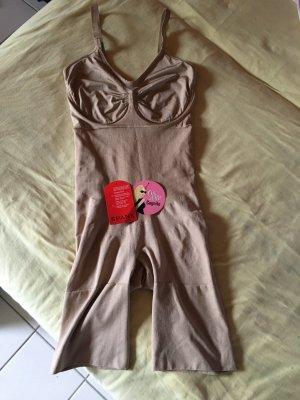 Spanx Shape-Suit Größe L