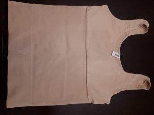 Wolford Fond de robe beige