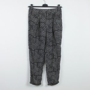 Sparkle & Fade Cargo Pants multicolored polyester