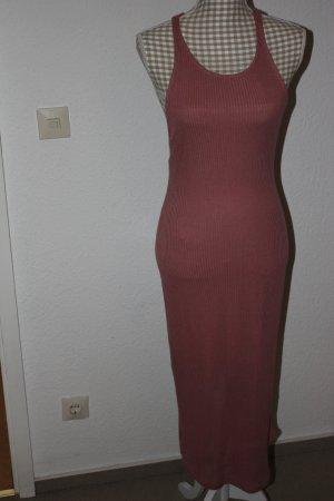 Sparkle & Fade Kleid, NEU, ungetragen Gr. M (passt auch S) Sommerkleid