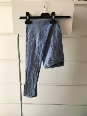 Sparkle & Fade leggings acid washed Wie neu