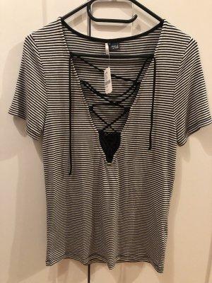 Sparkle & Fade T-Shirt