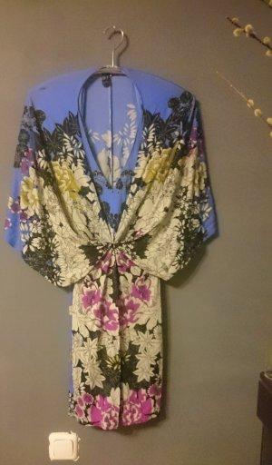 Special Dress Asia Look von Mango Suit Gr. M