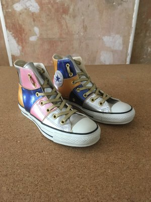 Special Edition - Converse All Stars