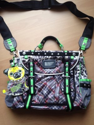 Special Edition George Gina & Lucy Neo Punk Kollektion
