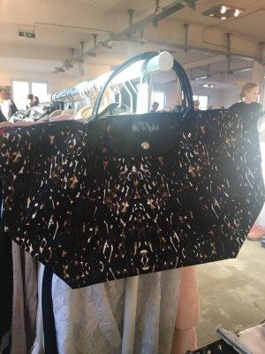 Special Edition Longchamptasche 'M'