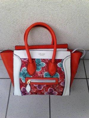 SPECIAL SALE Celiné Paris Shopping Bag