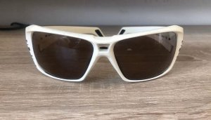 Specialized Sonnenbrille Sport Radbrille